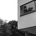 Arg - Poissy - Villa Savoye 09