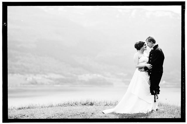 Bryllup i Voss #03
