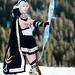 cosplay-in-the-snow12