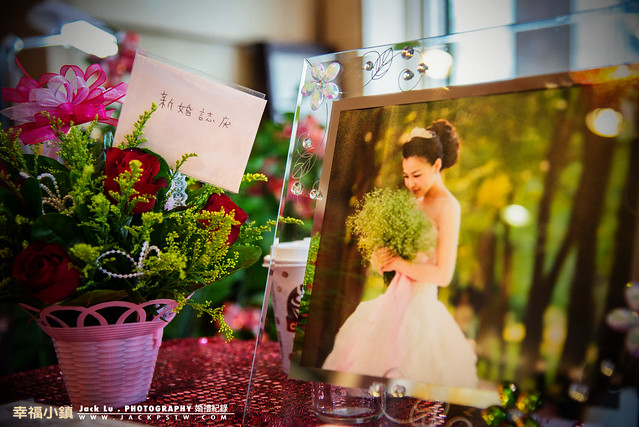 2014-wedding-kaohsiung-45