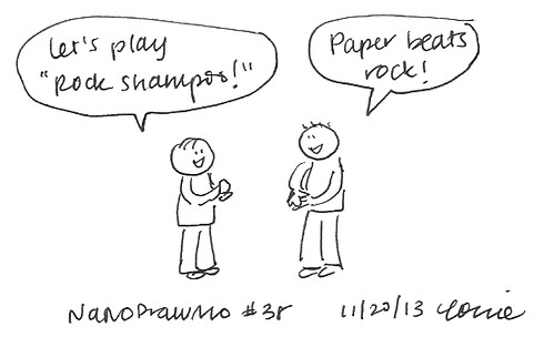 2013-11-20-rockshampoo