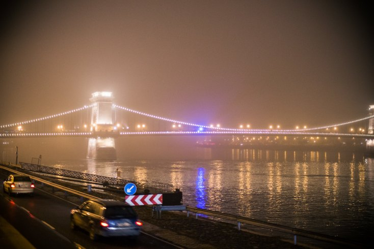 Budapest_January_2014_Prezi-110