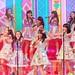 JKT48 3rd Generation Audition