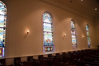 Ebenezer Lutheran Church-016
