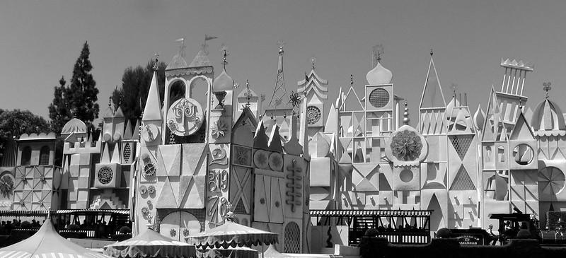 Disney Anaheim