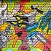 murales_018