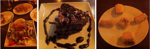 img_5854z_salad_and_desserts_FEZ_20130731
