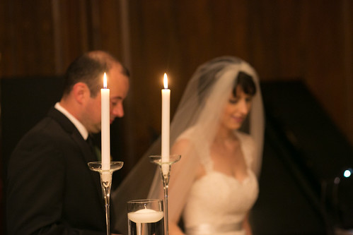 Ritz_Carlton_Wedding_Chicago_Studio_Starling-19