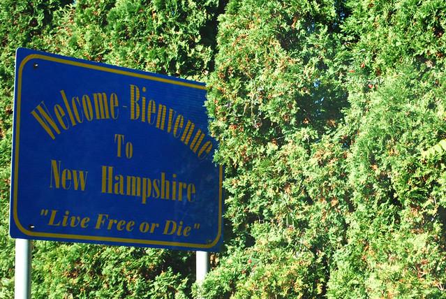 Leg5-NewHampshire
