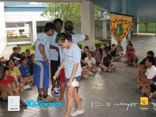 2006-04-11 - NPSU.FOC.0607.Atlantis.Official.Camp.Day.2.-[CREW] - Pic 0058
