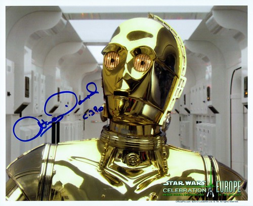 043-Anthony Daniels-C-3PO