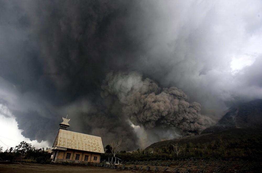Volcano (7)