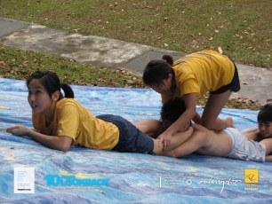 2006-03-20 - NPSU.FOC.0607.Trial.Camp.Day.2 -GLs- Pic 0175
