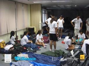 2006-04-10 - NPSU.FOC.0607.Atlantis.Official.Camp.Day.1.-[CREW] - Pic 0191