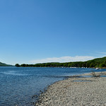 Lake coniston 4