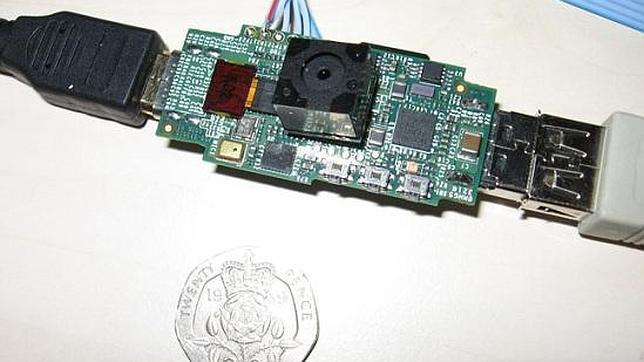 raspberry-pi-644x362
