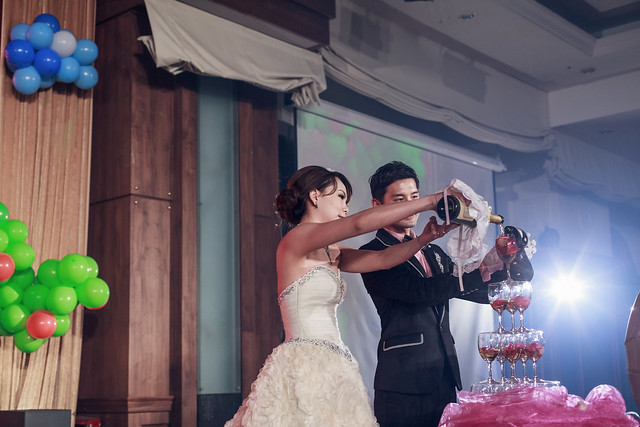 Wedding-0084