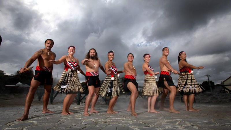 newzealand05h