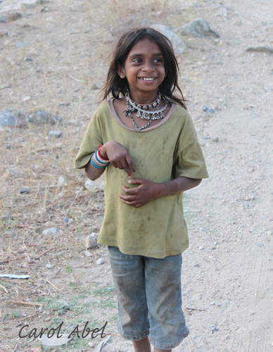 IMG_1772-Rankapur-child-sig