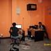 Lokasi Lama_PLIK Borobudur 2_5