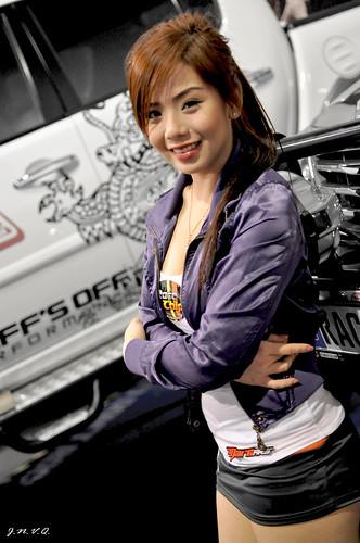 Manila Auto Salon 2013 (19)