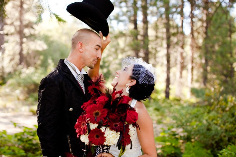 lacey wedding-494