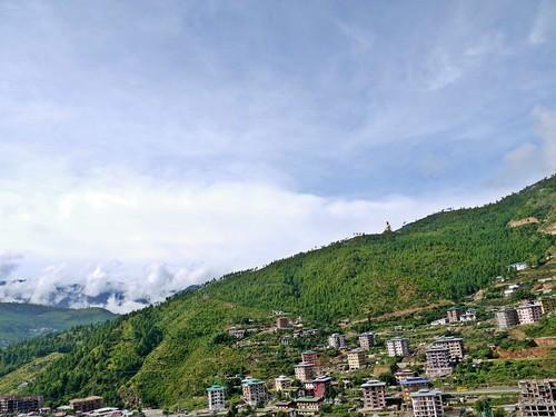 Thimphua