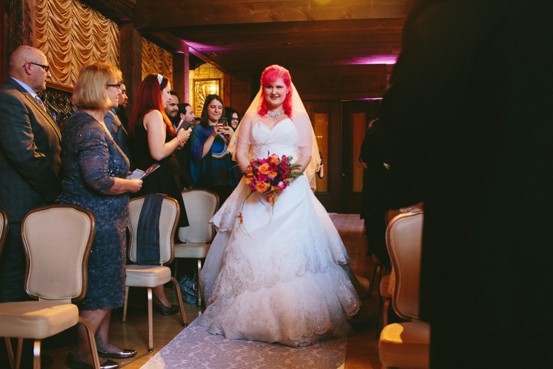 View More: http://ohkarina.pass.us/livdan-wedding