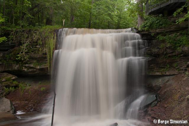 Waterfalls_01_2011-06-04