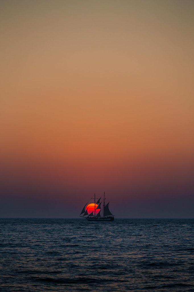 Santorini 052