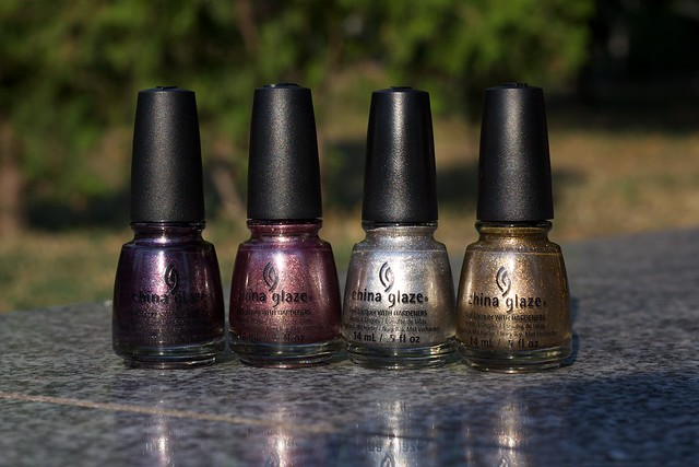 03 china glaze autumn nights collection