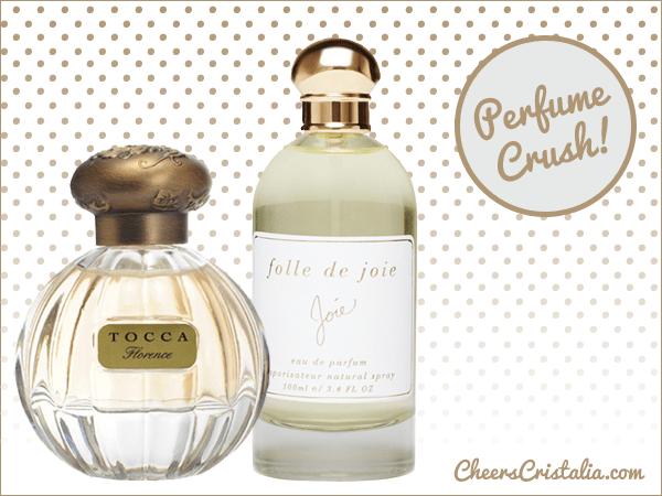 perfume-tocca-joie-cheerscristalia