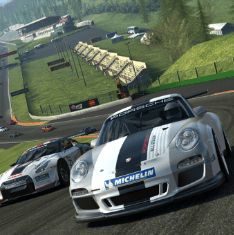 Real Racing 3 for BlackBerry 10 - BlackBerry World - 2013-11-30_01.35.56