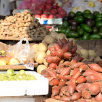 06 Ban Lung Mercado 25