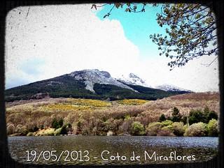 Coto de Miraflores (Madrid)