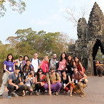 10 Templos de Angkor Small 06