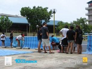 2006-04-09 - NPSU.FOC.0607.Atlantis.Official.Camp.Day.0.-[CREW] - Pic 0115