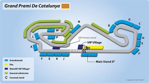 MotoGP 2013 – Montmelo