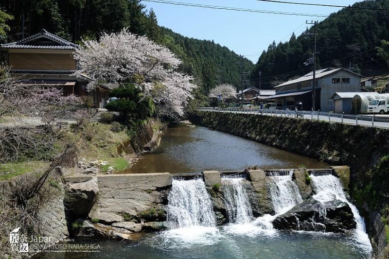 Japan-1455