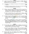 GGSIPU Question Papers Second Semester – End Term 2013 – ETME-110
