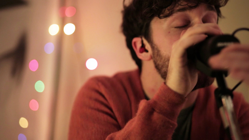 christmas-carol-illitry-hamilton-music-photographer