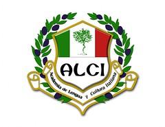 CONVENIO CNP-ALCI