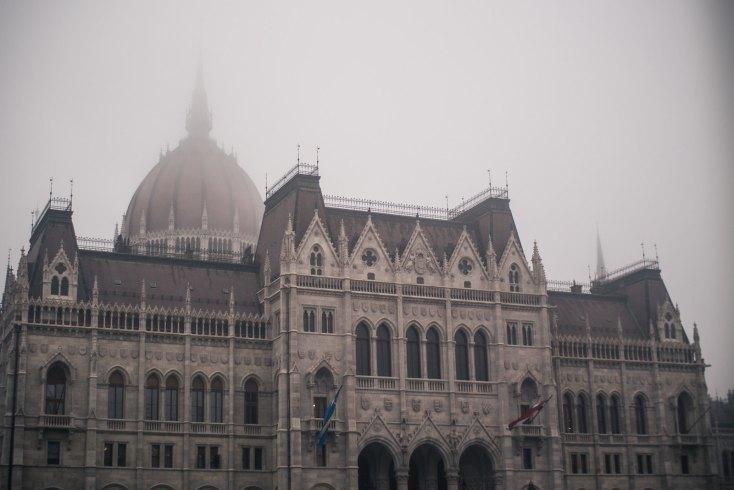 Budapest_January_2014_Prezi-79