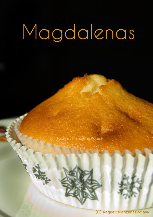 Magdalenas.ManzanasRojasR