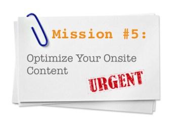 9002001591_d438149040 8 Explosive Blogging Tips Other Clever Bloggers Won't Share Blog Blogging Tips Marketing WordPress