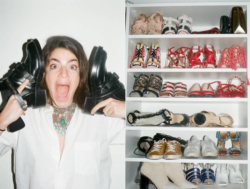 shoes-leandra-3-1024x774
