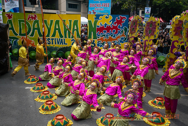Kadayawan Davao-12.jpg