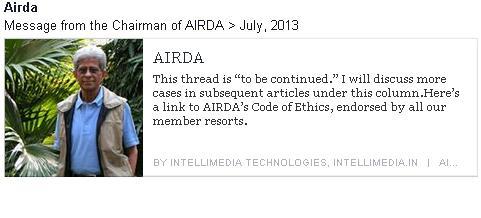 Chairman_July2013