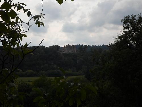 Chateau Marzac