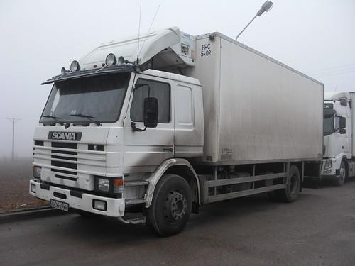 Sting Krasnodar 2012 151